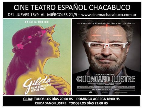 cine-15-09-2016
