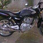 Suzuki-001