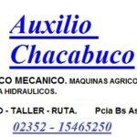 auxilio-chacabuco