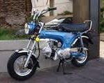 motomax10