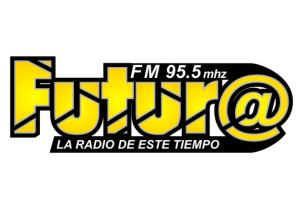 Radio Futura 95.5