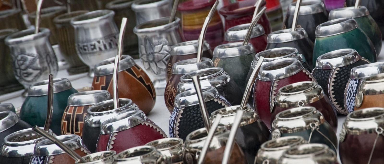 Circuito Yerba Mate : Historia de la yerba mate wikipedia la enciclopedia libre