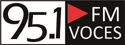 Radio Voces